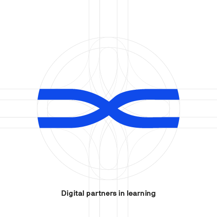 Digital partners in learning