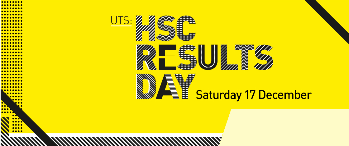 HSC results day 2016