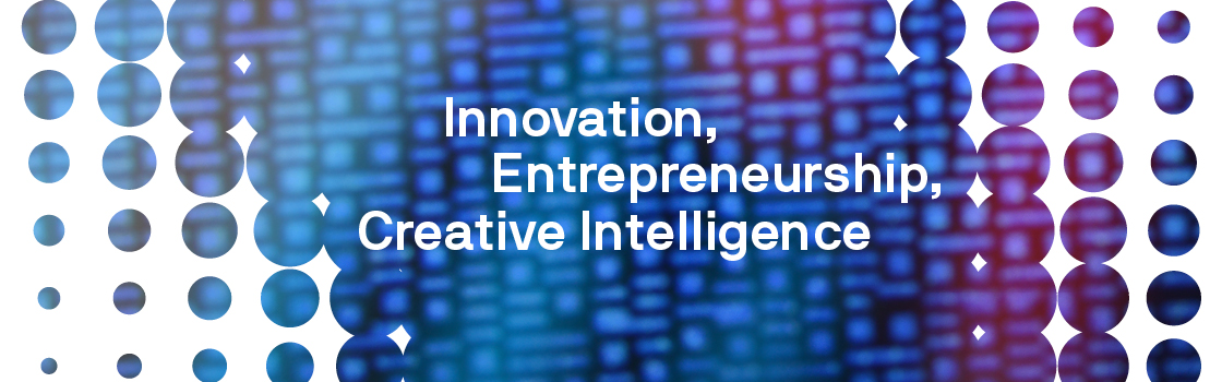 UTS Innovation Entrepreneurship and Creative Intelligence Unit