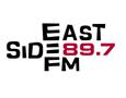 Eastside Radio logo