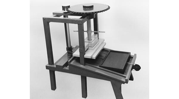 ADV_Printing Press_2