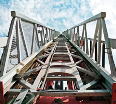 ADV_Scaling Ladder_1