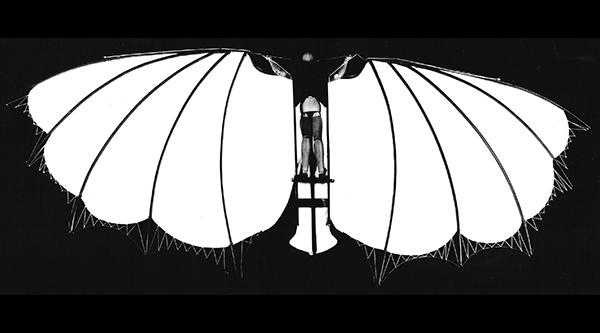ADV_Flying Machine_snowbird human