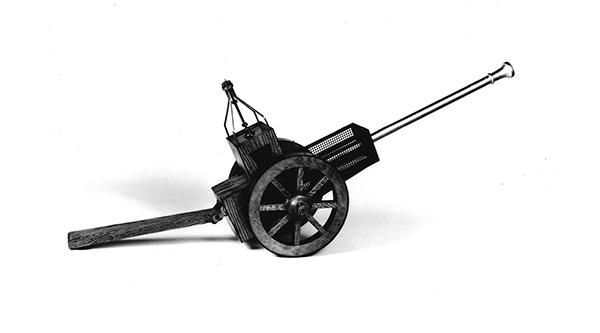 ADV_Steam Gun_2