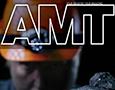 AMT cover page segment