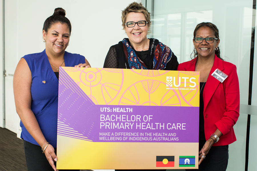 primary health care indigenous australian The quality of australian indigenous primary health care research focusing on social and emotional wellbeing: a systematic review sara farnbach, anne-maree eades, jamie k fernando.