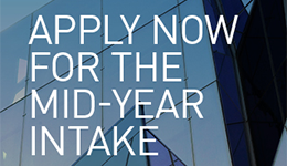 apply for mid year
