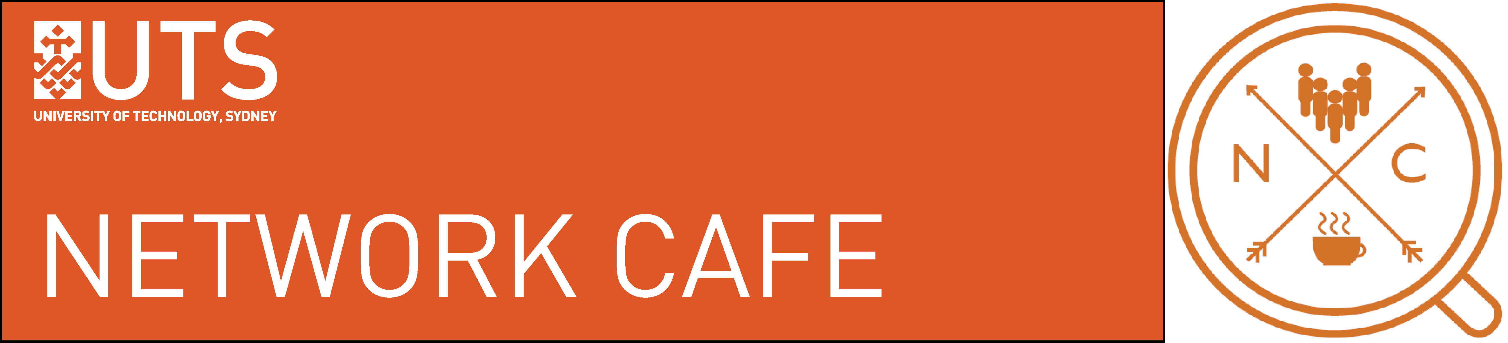 Network Cafe Banner new logo