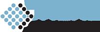 CHERE logo