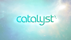 Catalyst: Future Cities