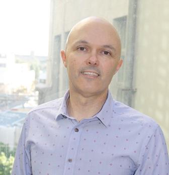 Professor David Sibbritt