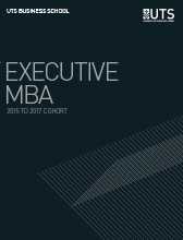 EMBA 2015-2017 Brochure Cover