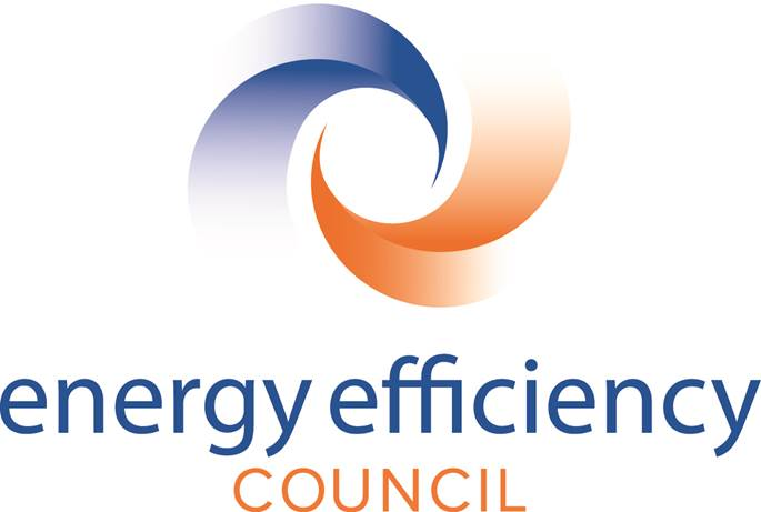 Energy Efficiency Council logo