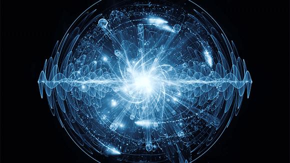 Accessing quantum research