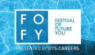 Festival of Future You
