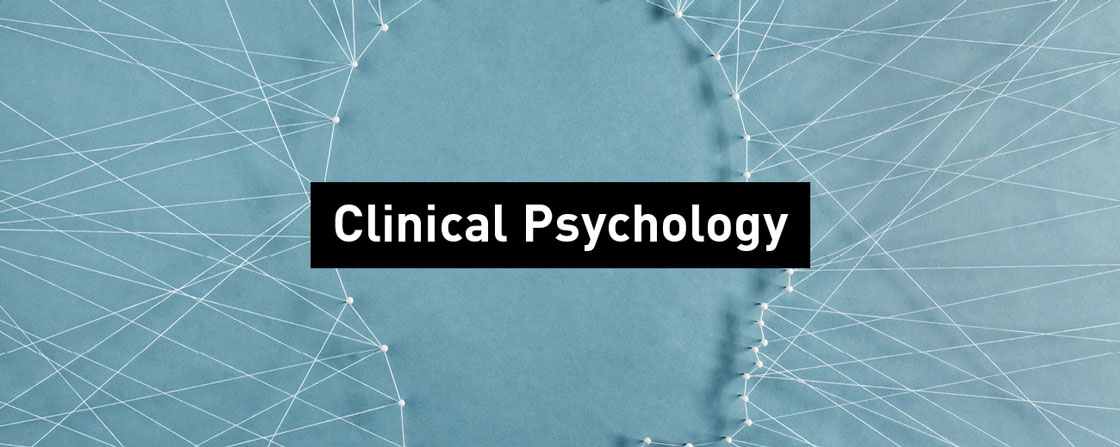 coursework for clinical psychology Courses our curriculum includes coursework dealing with all facets of psychology, and specific training in research and scholarship, clinical practice, and teaching.