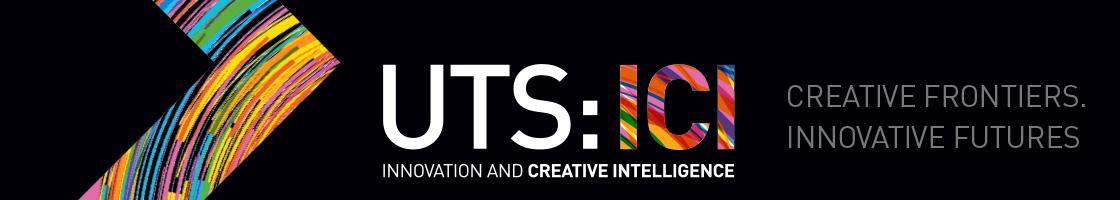 ICI Web banner 2015