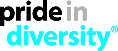 UTS is a proud member of Pride in Diversity