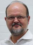 Professor Yves