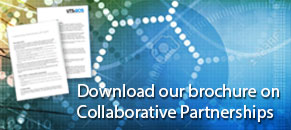 Download Partners Brochure