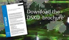 DSKD Brox