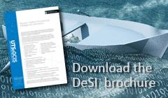 DeSI Brochure