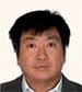 Guangquan Zhang