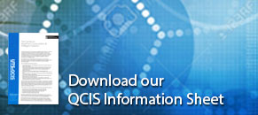 Download QCIS Info Sheet