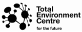 Total Environment Centre logo