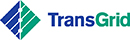 Transgrid logo