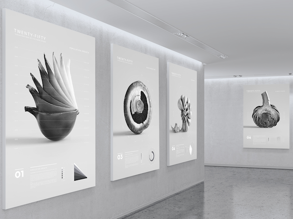 UTS dominates Australian Design Biennale Student Awards