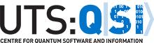 UTS:QSI logo