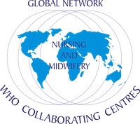 Global Secretariat WHO CC Network