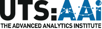 Advanced Analytics Institute logo
