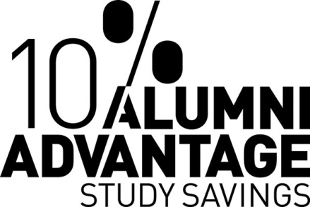 UTS Alumni Advantage Study Savings