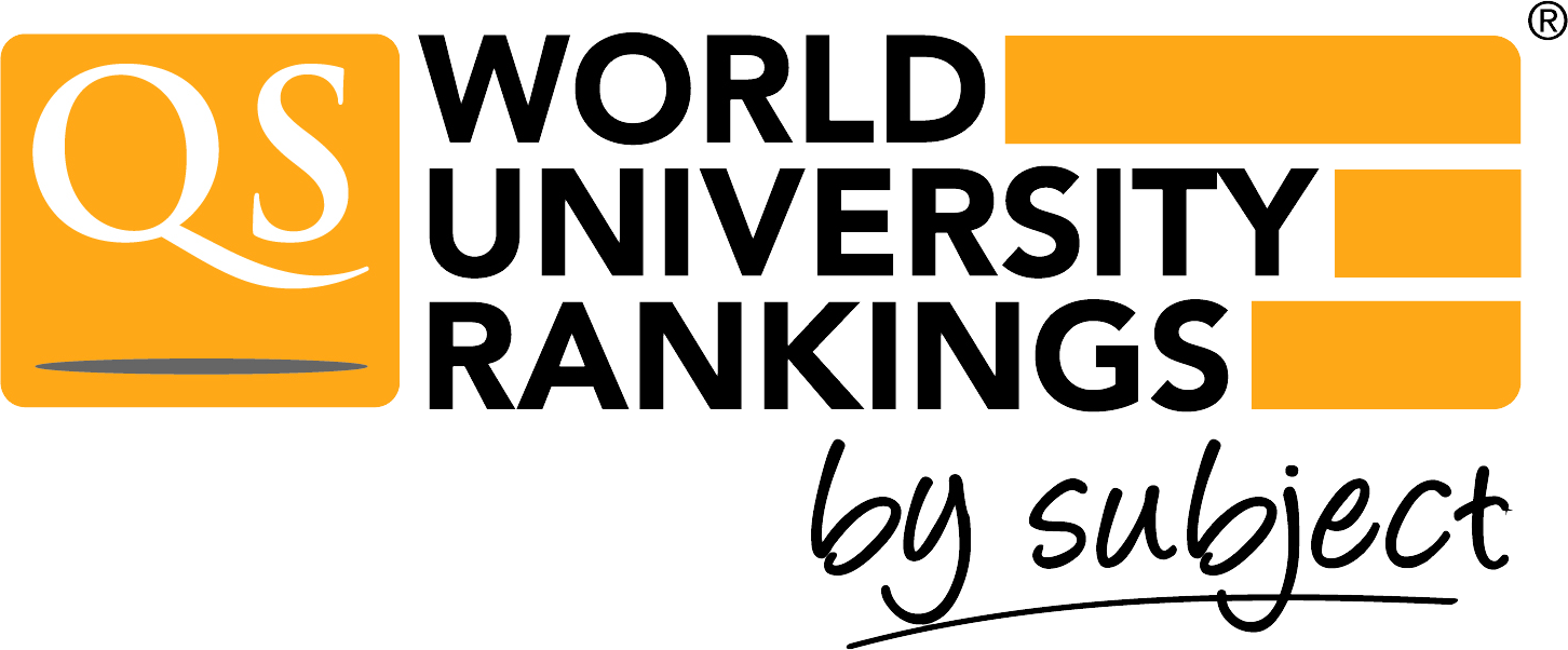UTS Law jumps 50 places to rank among world's top 50