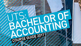 Download BAcc 2016 Course Guide