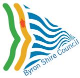 Byron Shire logo