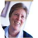 Professor Chrstine Duffield