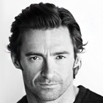 UTS:Communication alumni Hugh Jackman