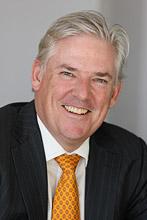 David Whiteing