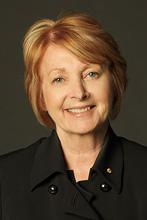Elaine Henry