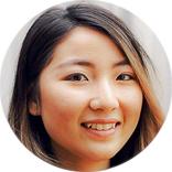 Fiona Nghiem, UTS Bachelor of Arts Bachelor of Education