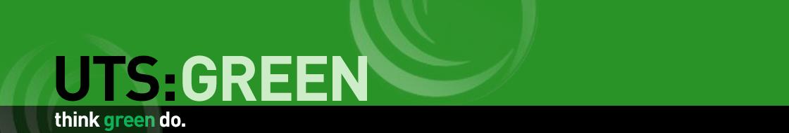 UTS Green
