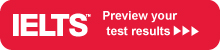 IELTS preview results