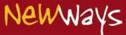 IRCYF New Ways logo