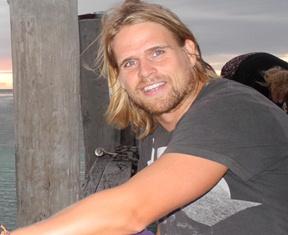 Kasper Brodersen