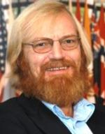 Niles Axel Braathen