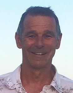 John Seidel