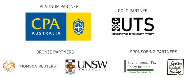 GCET16 Partners
